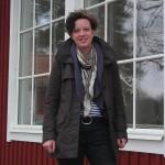 Staby Gårdshotell satsar på konferenser mitt i länet