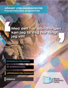 HUC-utbildningsfolder_AB_Layout-1