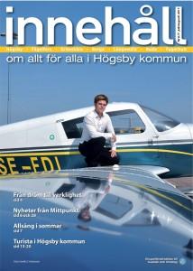 Wiktor_Johansson2
