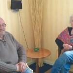 Trollbergets Gästhus i Högsby har fått nya ägare