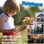 Innehåll Nr 5/6 april 2013