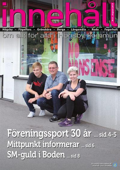 2013-08-AUG_thumb