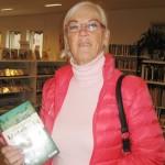 Boktips från Högsby kommunbibliotek