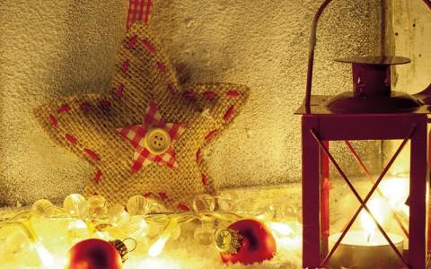 Julen – vår bästa (och värsta) tid!