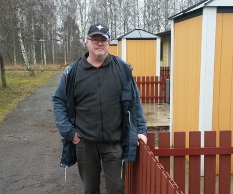 Stångåkonsult i samarbete med RA-Plåt satsar på boendet