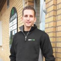 Smålandsteknik Böta Kvarn AB – Nytt företag