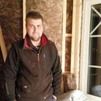 Nytt byggföretag startas i Högsby