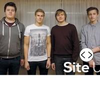 Site UF