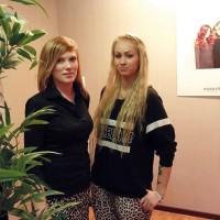 KLIPPDAX får ny ägare i Ruda