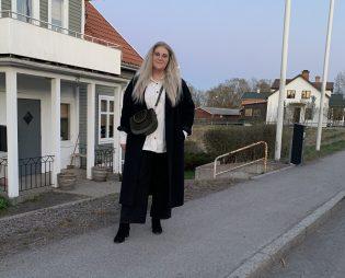 Visioner Advokatbyrå etablerar sig i Högsby