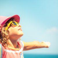 Årets fullträff – 2-metersregeln på ditt sätt