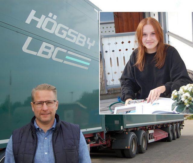 Högsby LBC – Fortsatt bred verksamhet